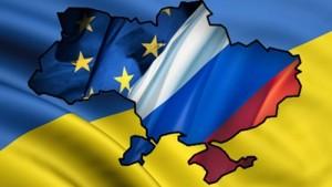 ucraina_ue_russia_flag_500