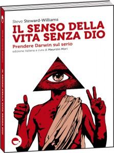 senzadio_libretto