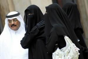 arabia-saudita-poligamo-2