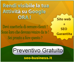 Web Agency Italiana