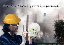 dubbio_amletico-salute-o-lavoro-ilva-taranto