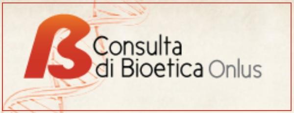 consulta di bioetica onlus