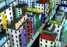 banche1-300x198