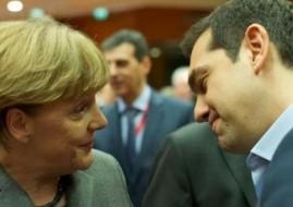 economia-2015-10-grecia-profuighi-debito-big