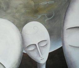 coscienza-artificiale