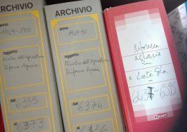Presentazione archivio Antonio Segni_Uniss (2)
