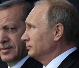putin-erdogan-719005