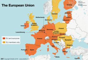 eu-member-states_57f4af847a723