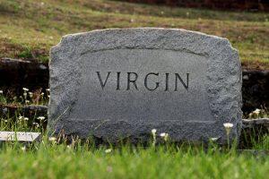 verginita
