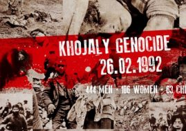 Khojaly-genocide-620x350